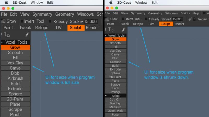 3dcoat_UI_font_size.png
