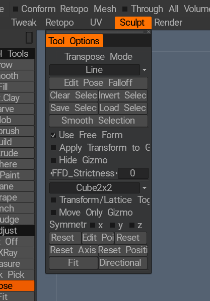 3dcoat_tool_options_font_size.png