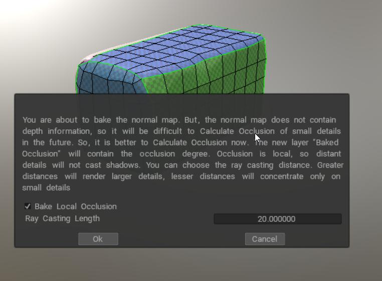 Block001_Bake03.png.0b431a1c13c5f678c579649daf337cb2.png