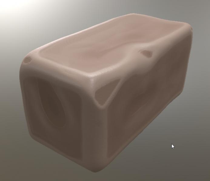 Block001_Sculpt.thumb.png.09ee2bcbbf4d0a2305cde13363c4c996.png