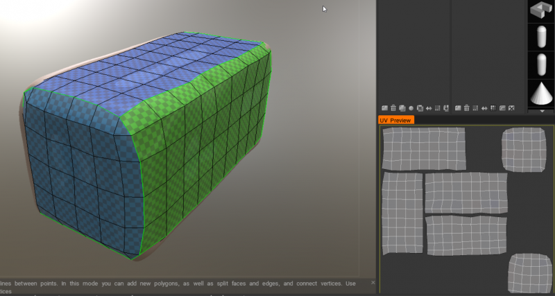 Block001_UV.thumb.png.4bcaf658e1c3f0fc628fb740b7a8f9c7.png
