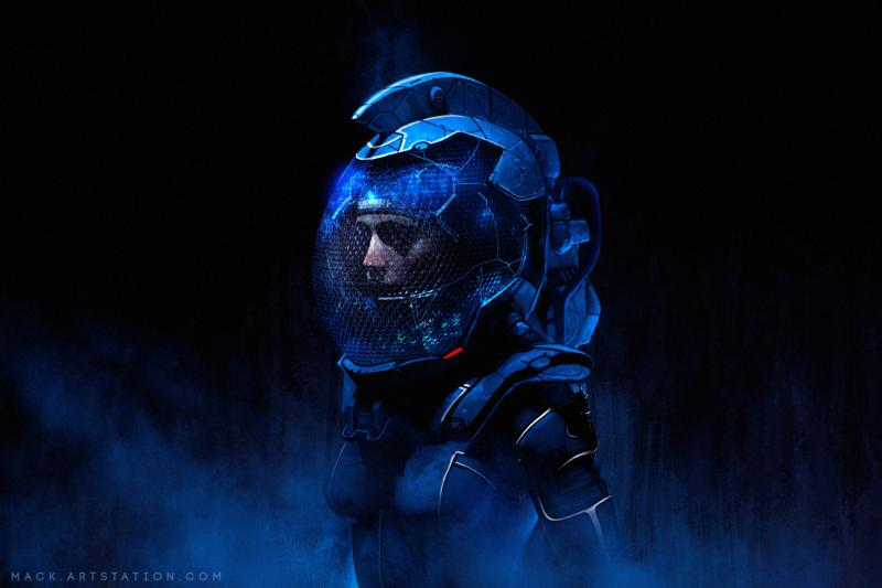 Blue-9.25.2017.jpg