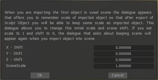 SceneScale.jpg