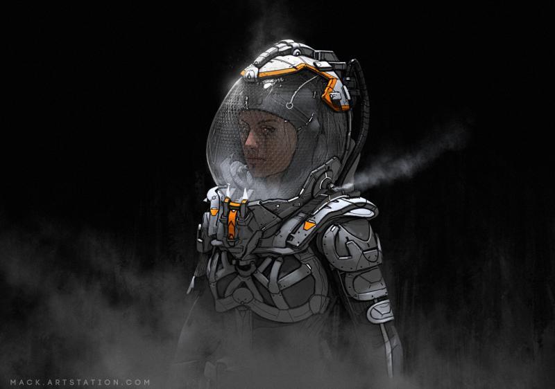Space-Suit.9.26.2017.jpg