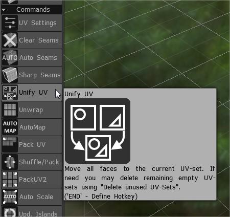 UnifyUV.jpg