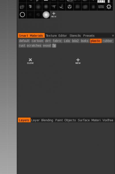 59d316b47dcdc_Screenshot(331).thumb.jpg.a1a83e2facf2a0e313750ff7ff0f99f1.jpg