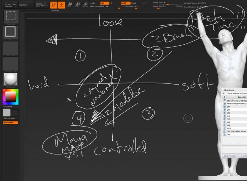 ZBrush Certification Course Webinar with Ryan Kingslien (HD).mp4_snapshot_00.40.04_[2017.10.16_10.11.40].jpg