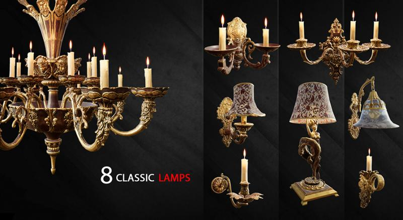 8_Classic_Lamps_Featured.jpg
