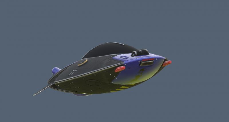 KRMSpaceRod004.png