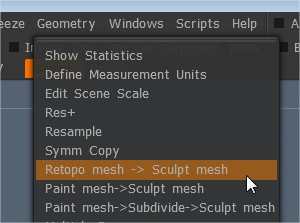 Retopo2Sculpt.jpg
