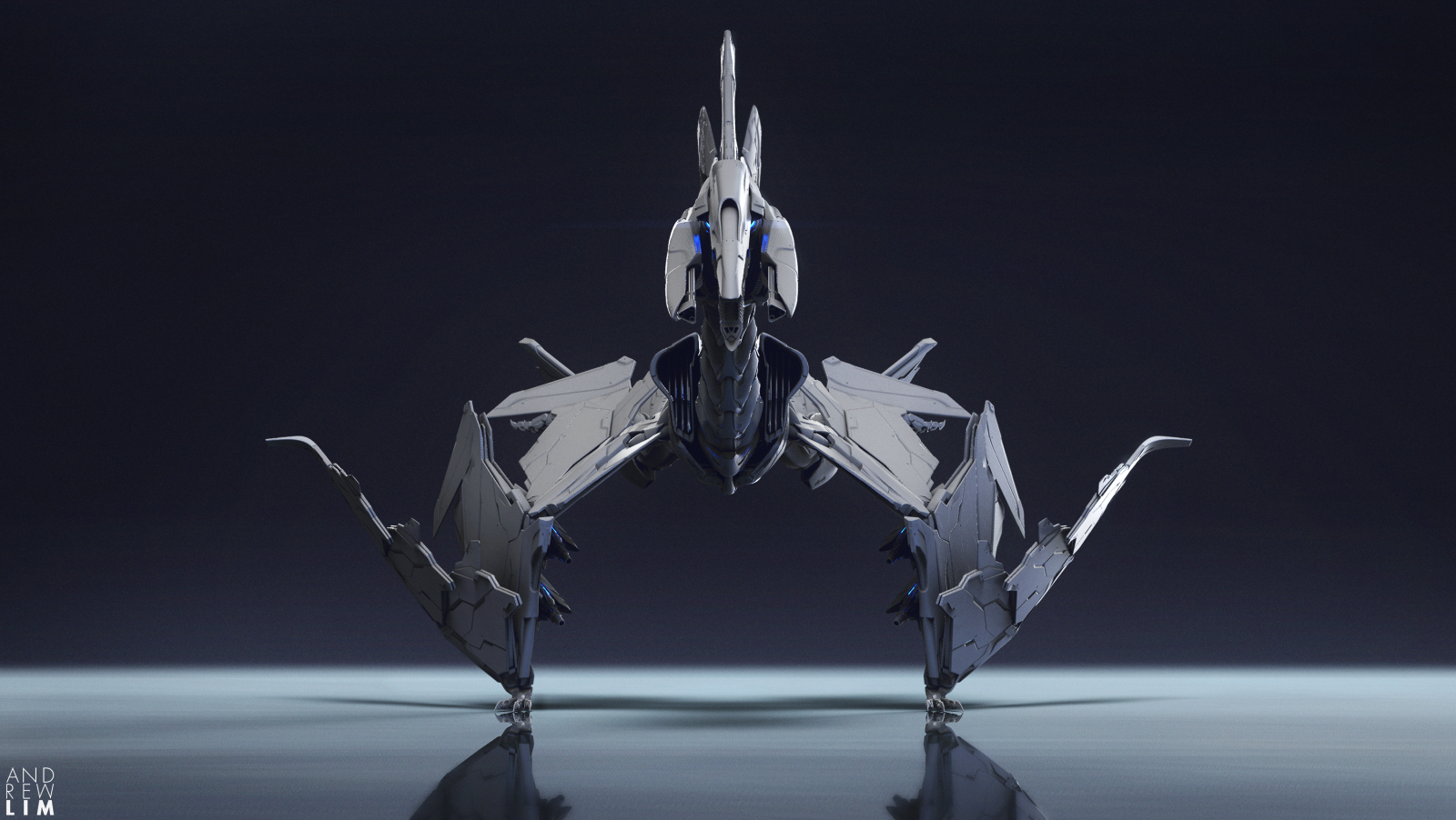 59d9e925e9abf_ColossalGlider_Planche_Frontview_01_13k.png