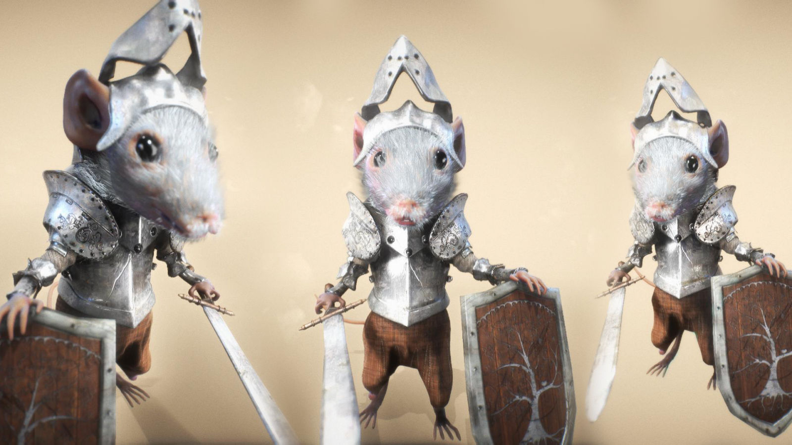 InstantLight_Mouse_Character_3dc.png
