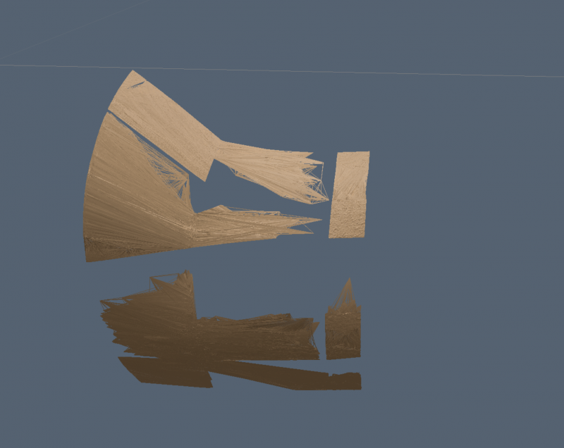 3dc_import_objects.PNG