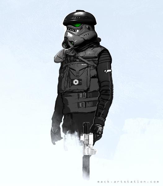 Street-Trooper.jpg