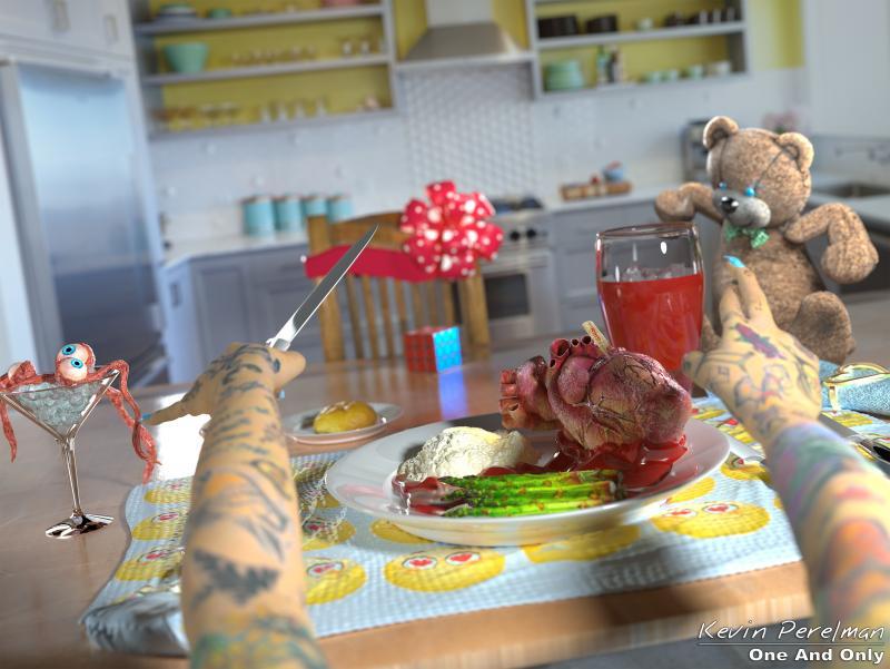 Hear Dinner Front.jpg