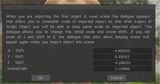 SceneScale02.jpg