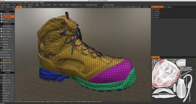 boot-UV.jpg