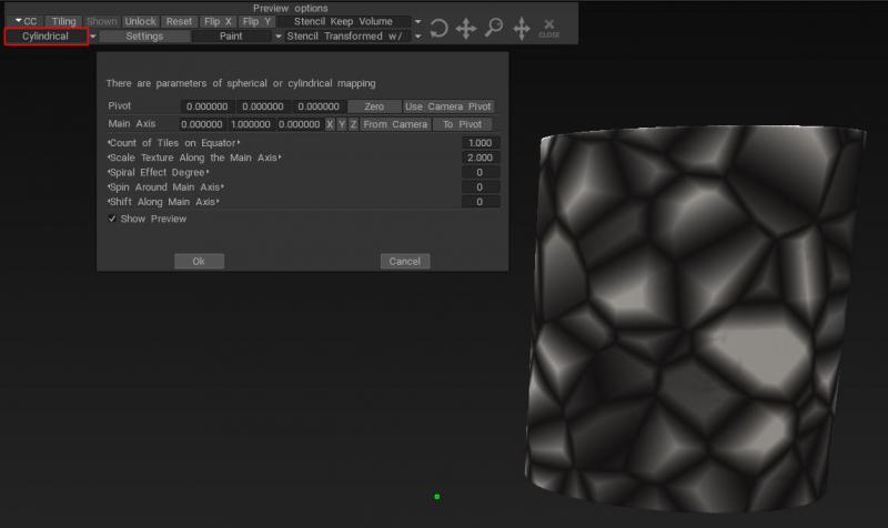 3DCCylindricalMapping1.thumb.jpg.261d6c3f108e76564f0ee2fca9eceaef.jpg