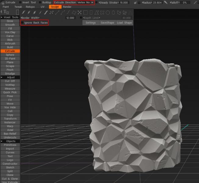 3DCCylindricalMapping2.thumb.jpg.d1e2b0519a9d632d632f4347ebe76654.jpg