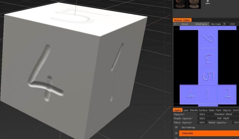 3DCHardCube1.thumb.JPG.c79700aedd18456938d119eb2eea4998.JPG