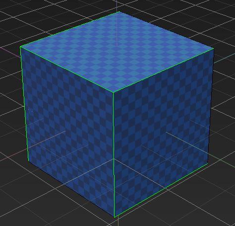 3DCMappedCube.jpg.49c8e35efe864928cc9f2aa2d3c00477.jpg