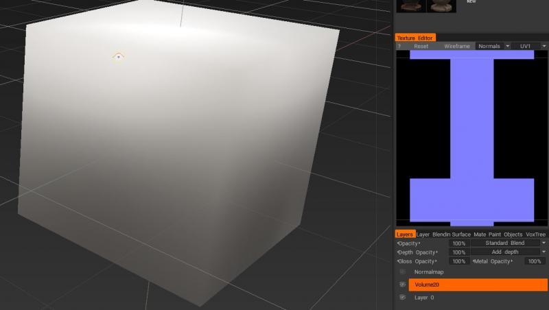 3DCSmoothCube2.thumb.JPG.d553bf86f6a76472d2750bd32f8210fa.JPG