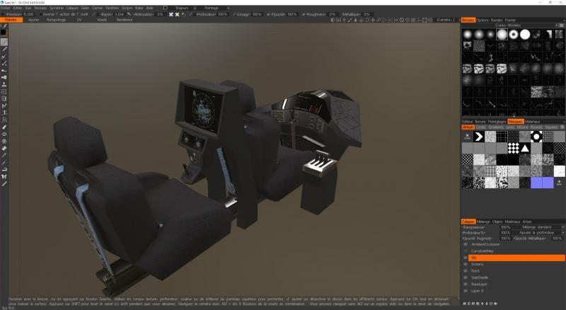 3DCoat.thumb.JPG.a92ebd81738e7b035e686371a31497fa.JPG