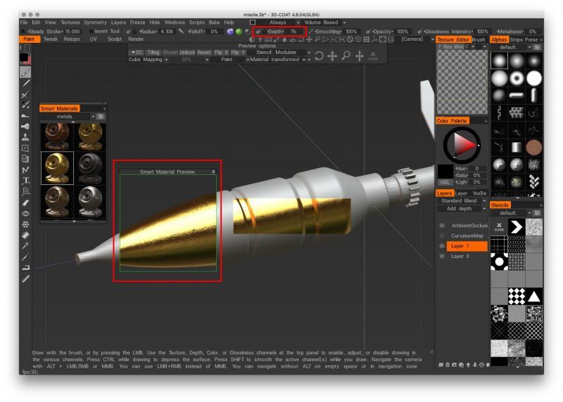 missile.3b* - 3D-COAT 4.8.04(GL64) 2018-01-04 04-06-33.jpg