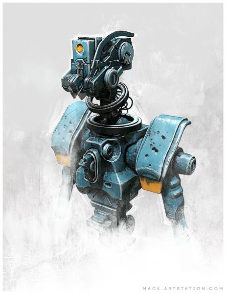 Bot-1232018.jpg