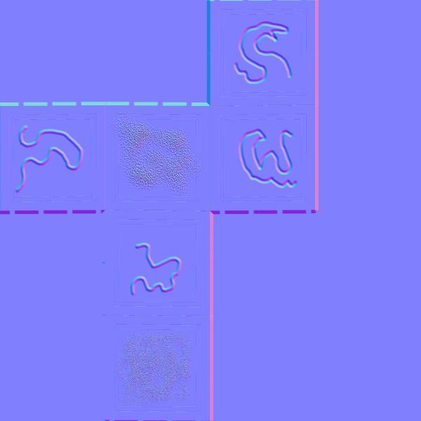 Normalmap_Blender.png