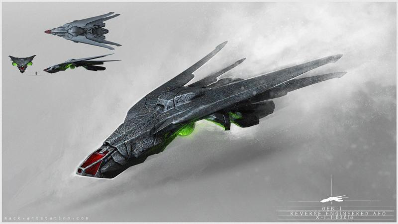 UFO-Spec.jpg
