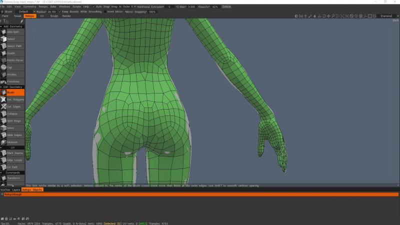 3DCoat-noSmoothAnymore.JPG