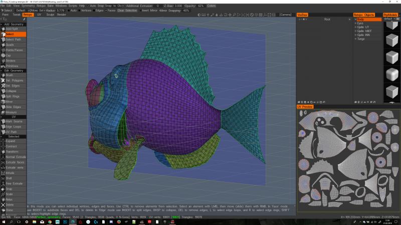 3DCoat_artifacts1.thumb.PNG.4d31e34a4bac2997b4ac68d121e1310f.PNG