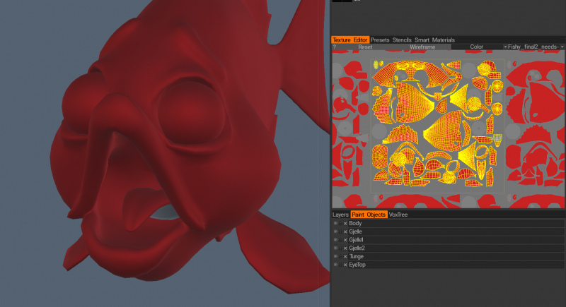 3DCoat_combine-mesh-issues_02.thumb.PNG.50b1d656db5ca76c6167395ba5fd4e17.PNG