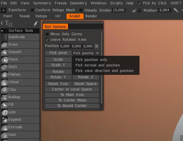 3d-coat-version-4.5-transform-tool.jpg