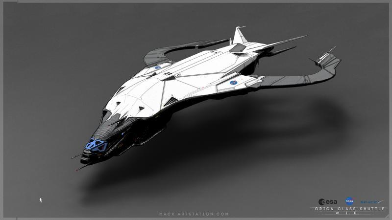 Orion-Class_Shuttle.jpg