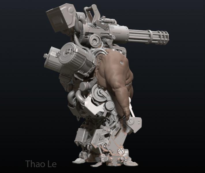 gunhead_3dcoat10.jpg