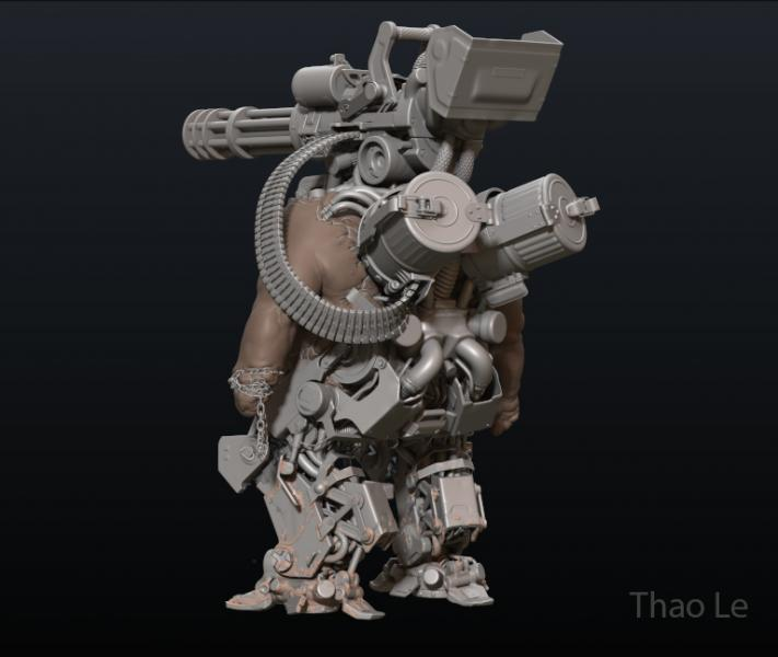 gunhead_3dcoat12.jpg