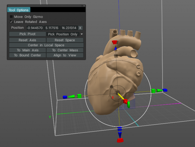 heart.PNG