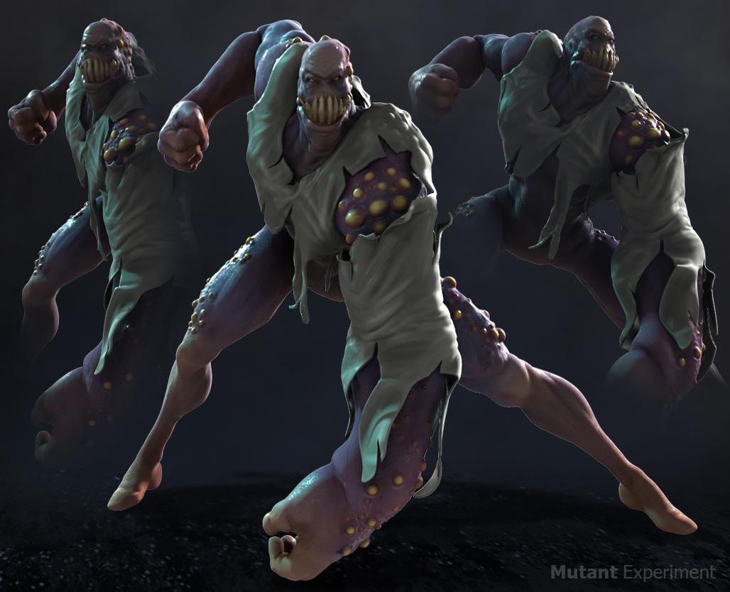 Mutant_Experiment.jpg