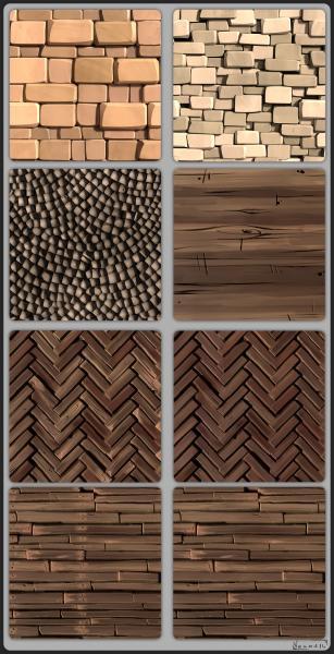 3DCoat-TileTests.thumb.jpg.eb13b42db7a5046c0236805abd67a380.jpg