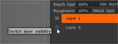Switch layer visibility.jpg