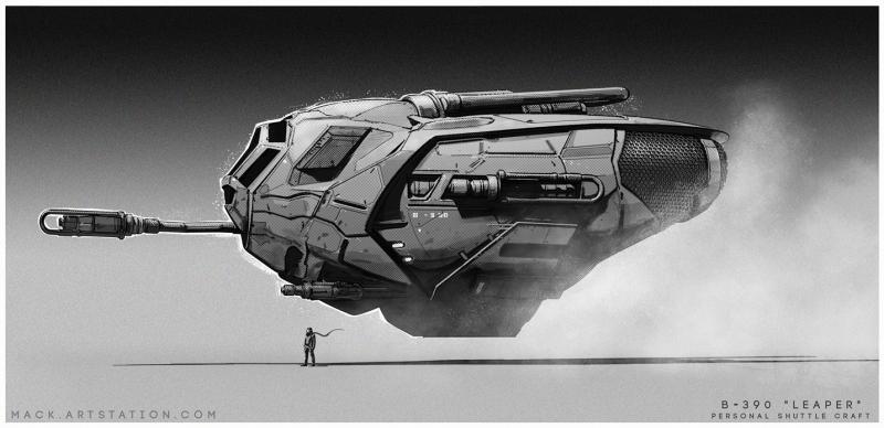 B-390-Leaper.jpg