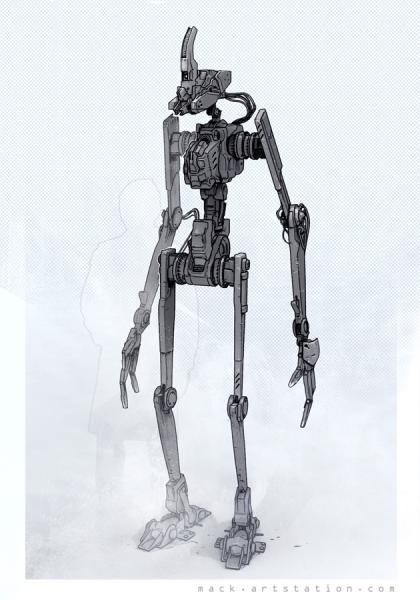 Bot-3252018.jpg