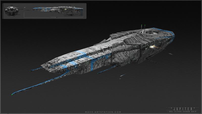 Jupiter-Cargo-Ship.jpg
