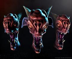 Devils_04_PS.jpg
