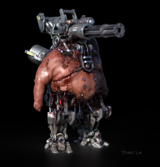 gunhead_render14_reduced.png