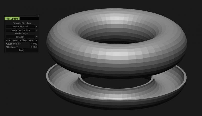 3D-CoatDX64C_2018-04-17_01-40-05.thumb.jpg.75046cf264238e1f896181b106d2ad82.jpg