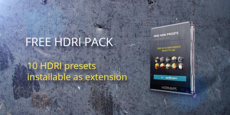 3DC_free_hdri.jpg