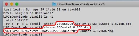 3DCoat-4.8.15D-Size-SHA.jpg